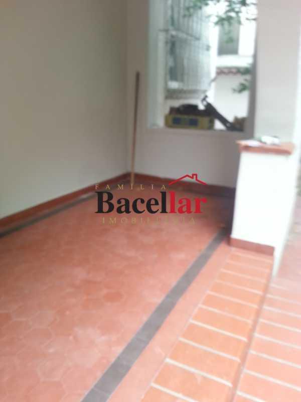 20150518_151239 - Casa 4 quartos à venda Grajaú, Rio de Janeiro - R$ 1.257.000 - TICA40006 - 7