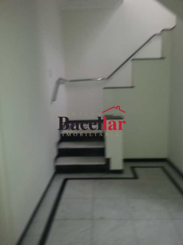 20150518_151356 - Casa 4 quartos à venda Grajaú, Rio de Janeiro - R$ 1.257.000 - TICA40006 - 6