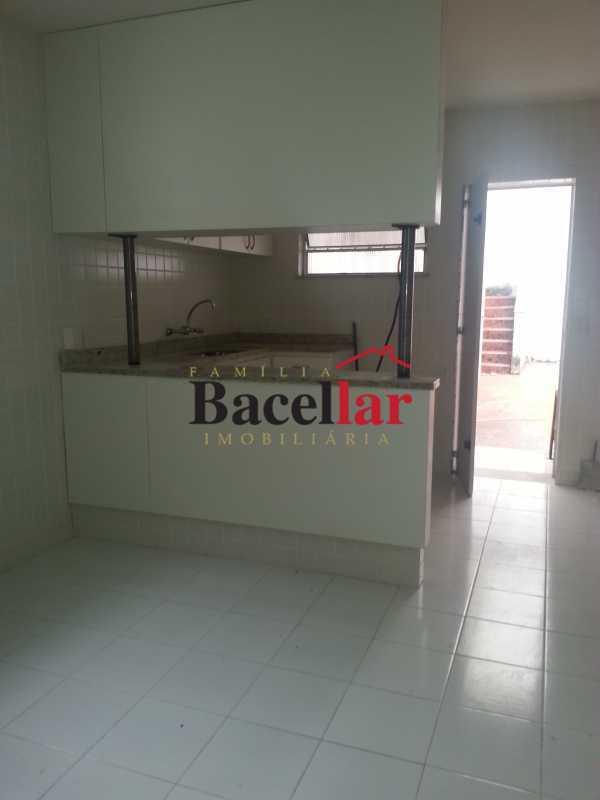 20150518_151414 - Casa 4 quartos à venda Grajaú, Rio de Janeiro - R$ 1.257.000 - TICA40006 - 16