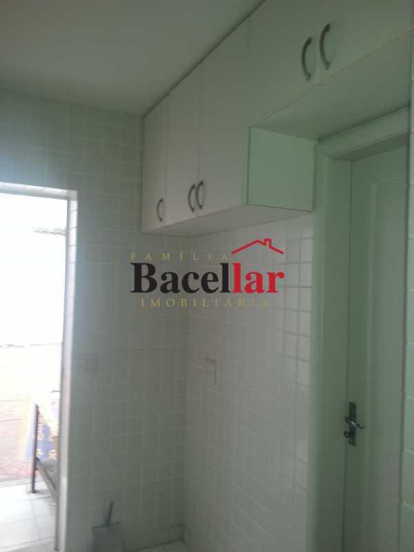 20150518_151424 - Casa 4 quartos à venda Grajaú, Rio de Janeiro - R$ 1.257.000 - TICA40006 - 17