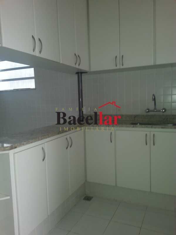 20150518_151440 - Casa 4 quartos à venda Grajaú, Rio de Janeiro - R$ 1.257.000 - TICA40006 - 23