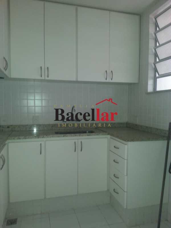 20150518_151454 - Casa 4 quartos à venda Grajaú, Rio de Janeiro - R$ 1.257.000 - TICA40006 - 21