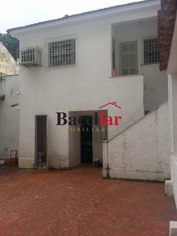 20150518_151545 - Casa 4 quartos à venda Rio de Janeiro,RJ - R$ 1.257.000 - TICA40006 - 8