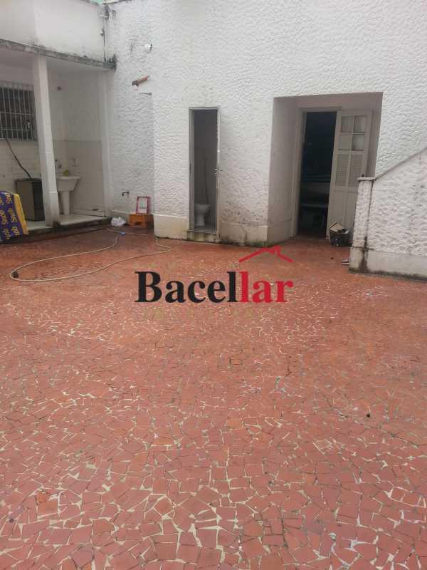 20150518_151548 - Casa 4 quartos à venda Rio de Janeiro,RJ - R$ 1.257.000 - TICA40006 - 5