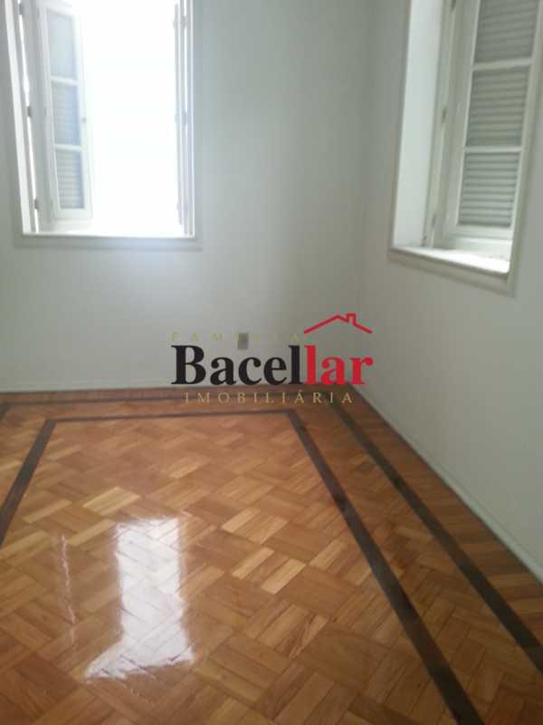 20150518_151832 - Casa 4 quartos à venda Grajaú, Rio de Janeiro - R$ 1.257.000 - TICA40006 - 10