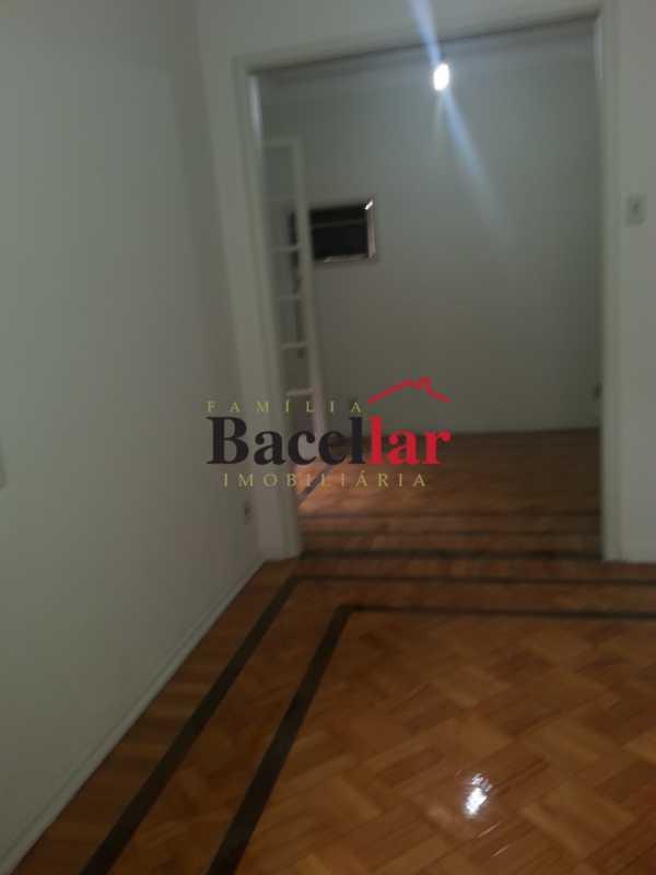 20150518_151852 - Casa 4 quartos à venda Grajaú, Rio de Janeiro - R$ 1.257.000 - TICA40006 - 9