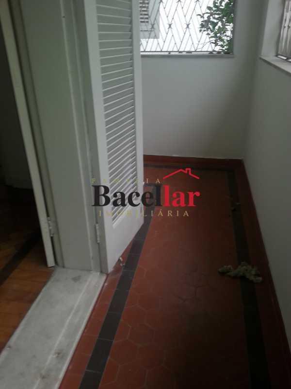 20150518_151913 - Casa 4 quartos à venda Rio de Janeiro,RJ - R$ 1.257.000 - TICA40006 - 14