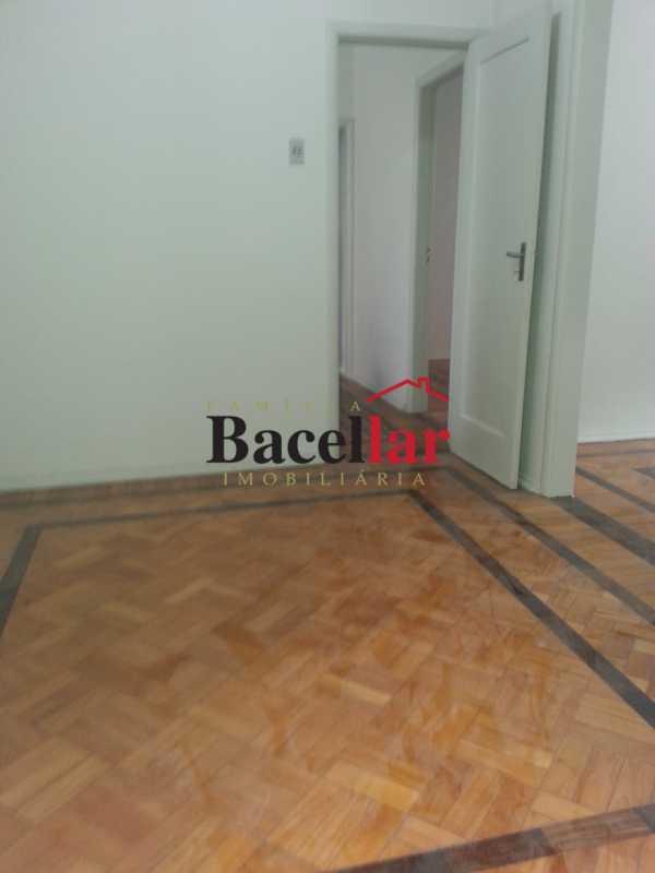 20150518_151928 - Casa 4 quartos à venda Grajaú, Rio de Janeiro - R$ 1.257.000 - TICA40006 - 15