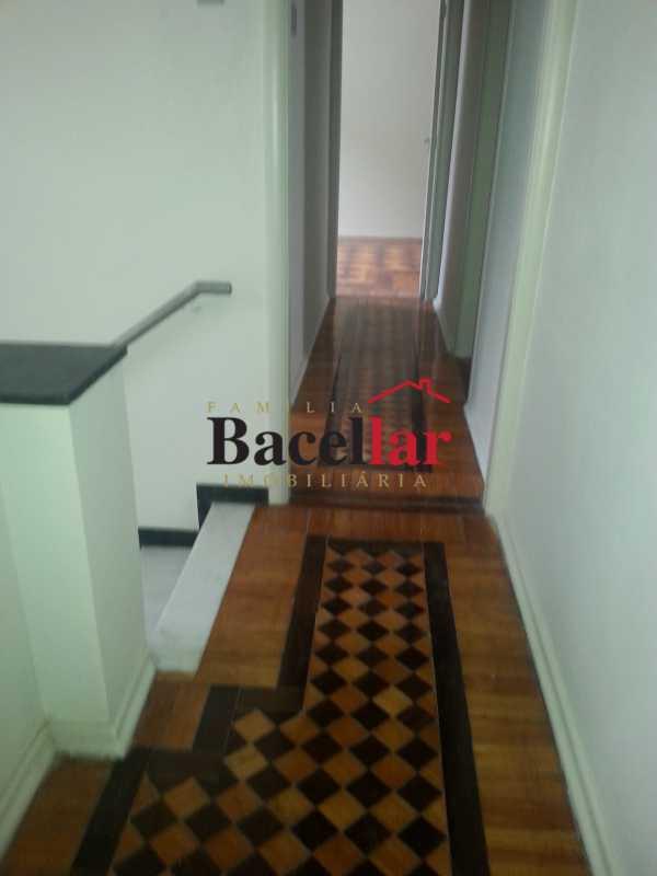 20150518_151946 - Casa 4 quartos à venda Grajaú, Rio de Janeiro - R$ 1.257.000 - TICA40006 - 12
