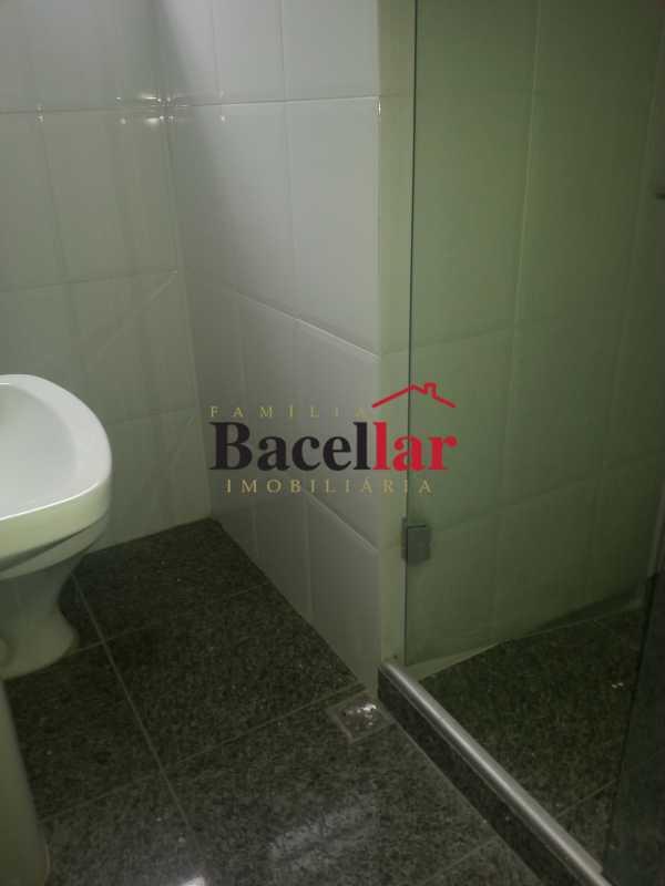 20150518_151956 - Casa 4 quartos à venda Grajaú, Rio de Janeiro - R$ 1.257.000 - TICA40006 - 20