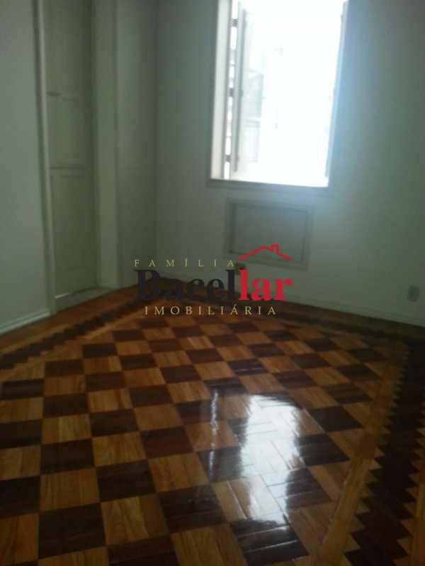 20150518_152007 - Casa 4 quartos à venda Grajaú, Rio de Janeiro - R$ 1.257.000 - TICA40006 - 13
