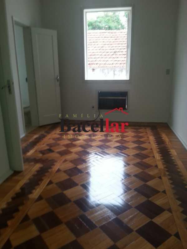 20150518_152025 - Casa 4 quartos à venda Grajaú, Rio de Janeiro - R$ 1.257.000 - TICA40006 - 3