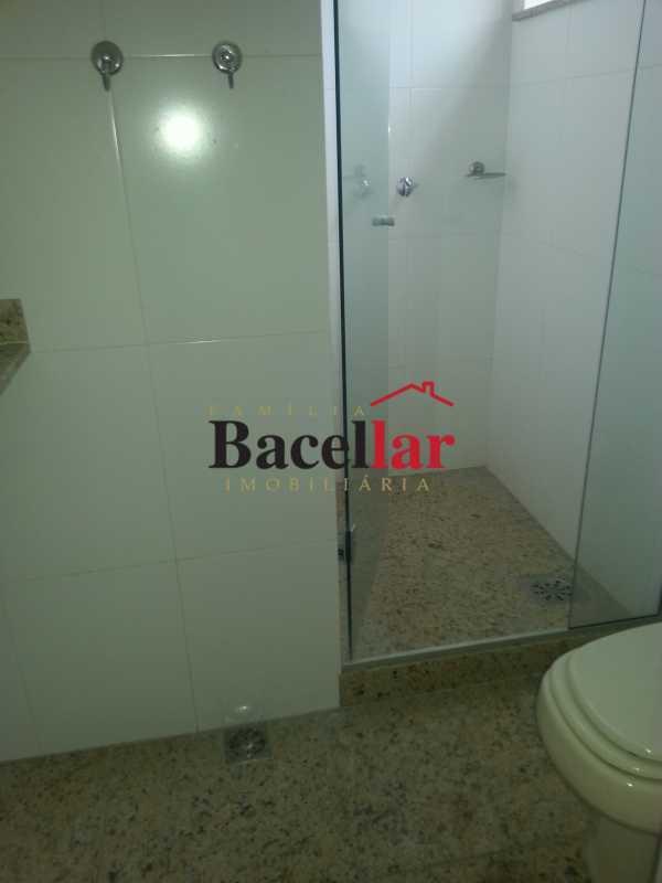 20150518_152034 - Casa 4 quartos à venda Grajaú, Rio de Janeiro - R$ 1.257.000 - TICA40006 - 19