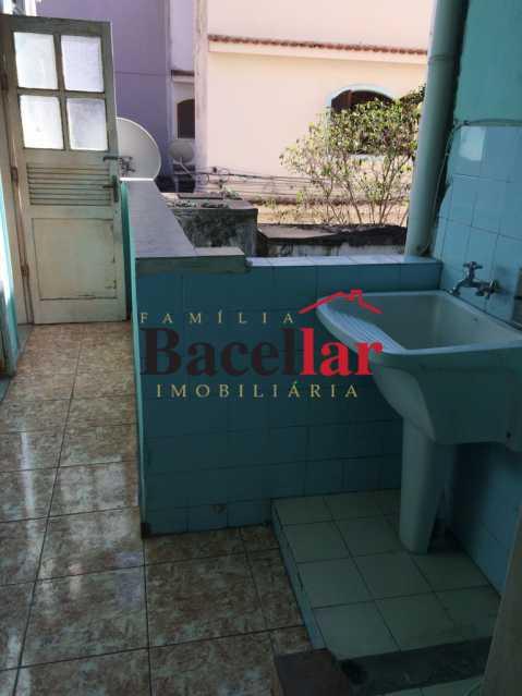 1d52de08-d341-421a-a69d-5ff2d4 - Casa de Vila 2 quartos à venda Tijuca, Rio de Janeiro - R$ 649.000 - TICV20029 - 20