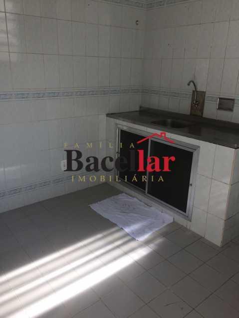 03ab229d-180e-4ab8-9bbd-e01c31 - Casa de Vila 2 quartos à venda Tijuca, Rio de Janeiro - R$ 649.000 - TICV20029 - 18