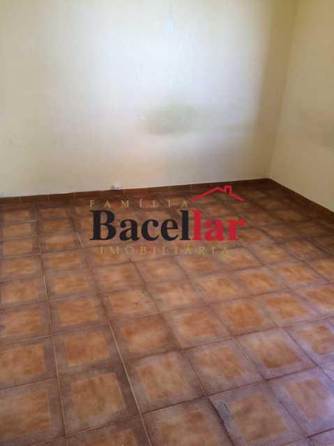 3ab8924f-580d-44df-bce8-3da698 - Casa de Vila 2 quartos à venda Tijuca, Rio de Janeiro - R$ 649.000 - TICV20029 - 3