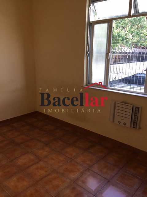 8c727dd6-d7ff-4c18-9fe0-786503 - Casa de Vila 2 quartos à venda Tijuca, Rio de Janeiro - R$ 649.000 - TICV20029 - 5