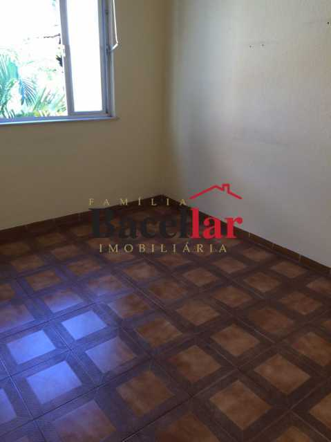 8ccf7a20-c9d3-4898-a5ac-9d1b11 - Casa de Vila 2 quartos à venda Tijuca, Rio de Janeiro - R$ 649.000 - TICV20029 - 6