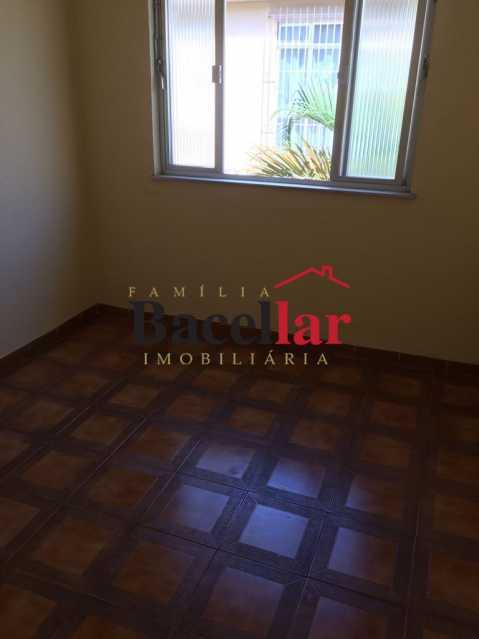 058a8f40-fc7f-4fc4-9f14-ccdf79 - Casa de Vila 2 quartos à venda Tijuca, Rio de Janeiro - R$ 649.000 - TICV20029 - 7