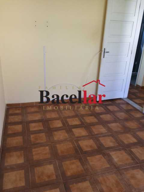 61d5e3b6-abfa-44cf-a54b-6cfccf - Casa de Vila 2 quartos à venda Tijuca, Rio de Janeiro - R$ 649.000 - TICV20029 - 8