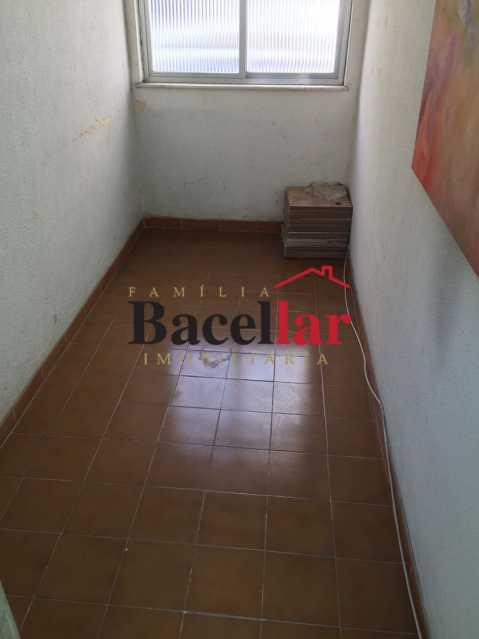 64f32952-97b0-4d92-bcec-f293ba - Casa de Vila 2 quartos à venda Tijuca, Rio de Janeiro - R$ 649.000 - TICV20029 - 21