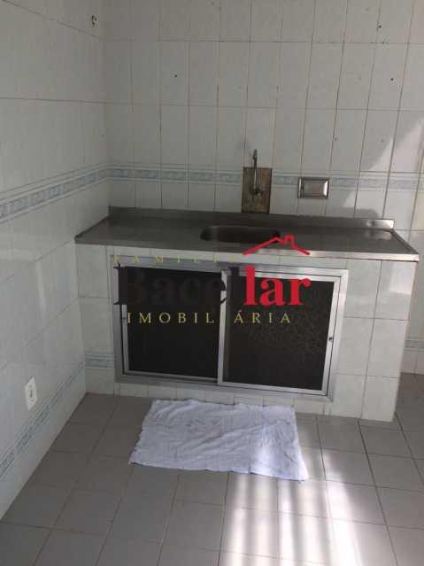 19745f68-1fad-4cfd-9959-f92e9a - Casa de Vila 2 quartos à venda Tijuca, Rio de Janeiro - R$ 649.000 - TICV20029 - 17