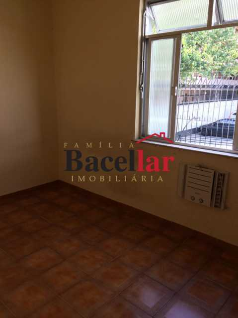 72310c92-a4d5-4b34-a69a-eefef6 - Casa de Vila 2 quartos à venda Tijuca, Rio de Janeiro - R$ 649.000 - TICV20029 - 10