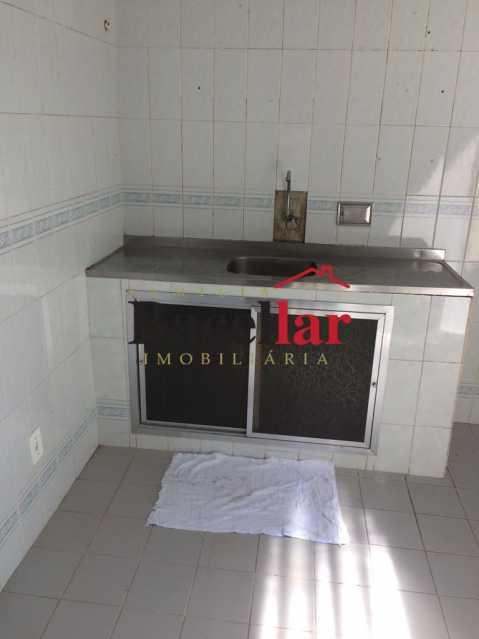 16239663-b15a-4221-96de-a6c131 - Casa de Vila 2 quartos à venda Tijuca, Rio de Janeiro - R$ 649.000 - TICV20029 - 19