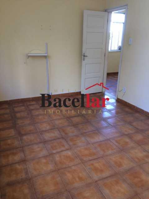 a2af20ad-f63c-4a35-956a-c3a45b - Casa de Vila 2 quartos à venda Tijuca, Rio de Janeiro - R$ 649.000 - TICV20029 - 14