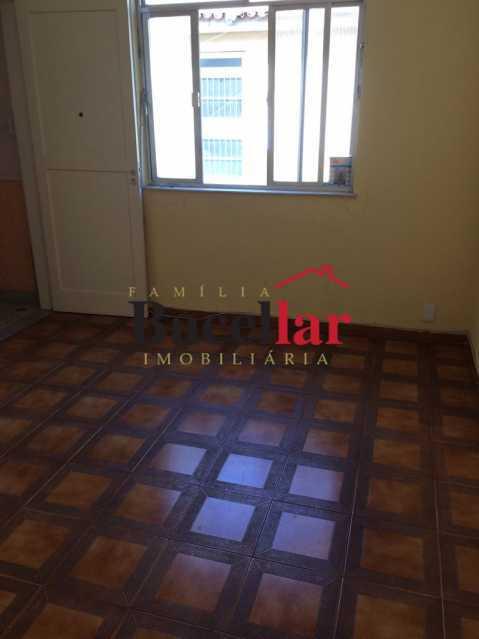 a9a6b2cc-415e-48f0-a876-17845b - Casa de Vila 2 quartos à venda Tijuca, Rio de Janeiro - R$ 649.000 - TICV20029 - 15