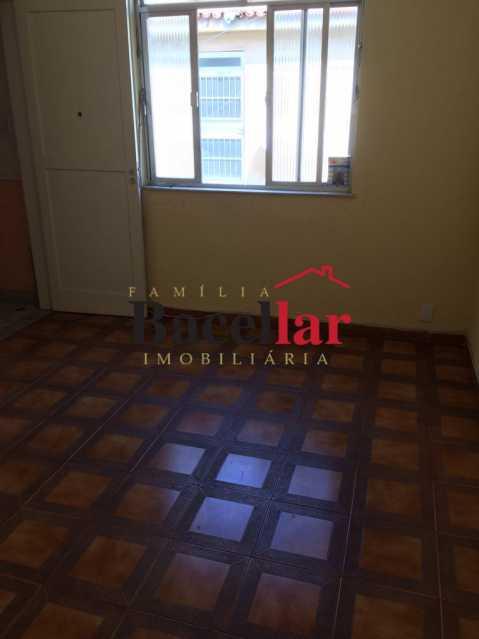 a1540544-c236-4d5b-8d02-1d0c82 - Casa de Vila 2 quartos à venda Tijuca, Rio de Janeiro - R$ 649.000 - TICV20029 - 16