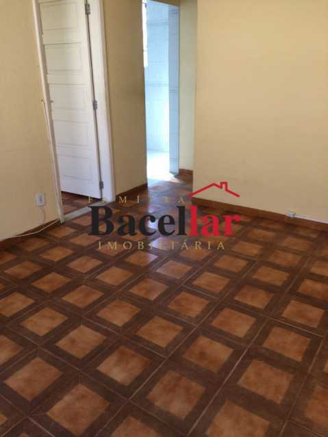 b48ed1fd-d86c-447f-b9f5-126627 - Casa de Vila 2 quartos à venda Tijuca, Rio de Janeiro - R$ 649.000 - TICV20029 - 1