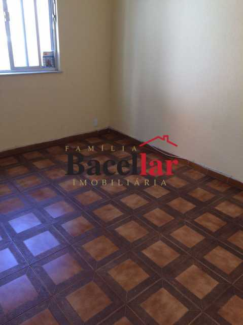 f8a88b64-ed3b-487e-85a3-6f8d4a - Casa de Vila 2 quartos à venda Tijuca, Rio de Janeiro - R$ 649.000 - TICV20029 - 13