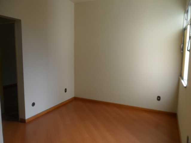 03 - Apartamento 2 quartos à venda Abolição, Rio de Janeiro - R$ 380.000 - TIAP20117 - 4