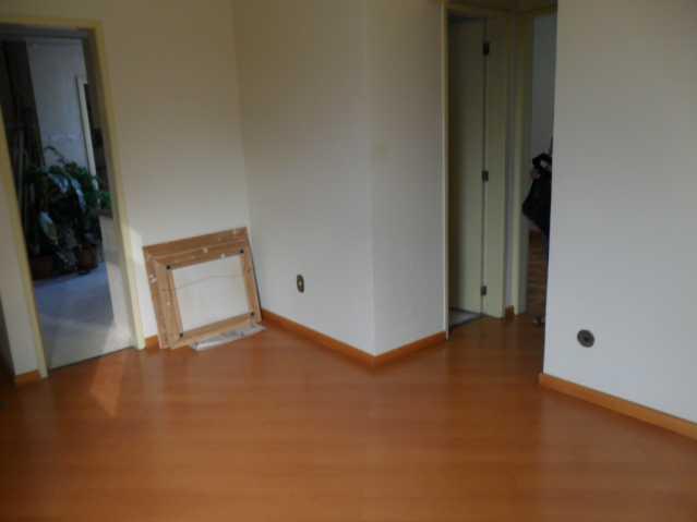 04 - Apartamento 2 quartos à venda Abolição, Rio de Janeiro - R$ 380.000 - TIAP20117 - 5