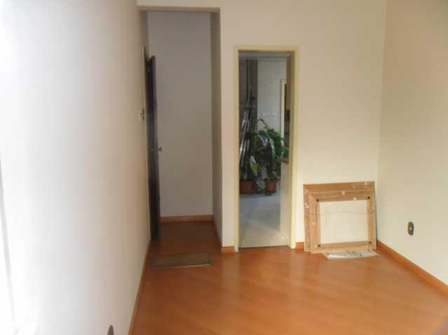 05 - Apartamento 2 quartos à venda Abolição, Rio de Janeiro - R$ 380.000 - TIAP20117 - 6