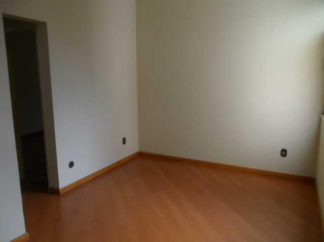 06 - Apartamento 2 quartos à venda Abolição, Rio de Janeiro - R$ 380.000 - TIAP20117 - 7
