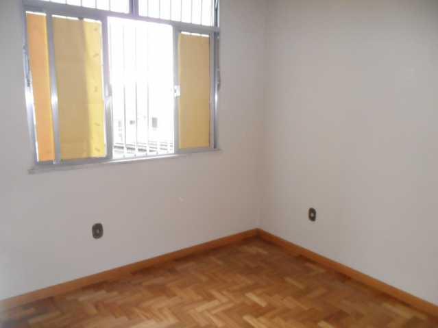 07 - Apartamento 2 quartos à venda Abolição, Rio de Janeiro - R$ 380.000 - TIAP20117 - 8