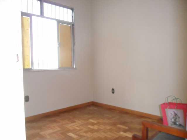 08 - Apartamento 2 quartos à venda Abolição, Rio de Janeiro - R$ 380.000 - TIAP20117 - 9