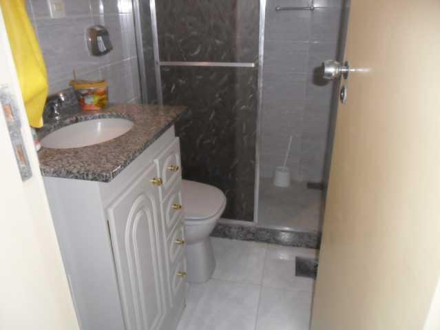 09 - Apartamento 2 quartos à venda Abolição, Rio de Janeiro - R$ 380.000 - TIAP20117 - 10