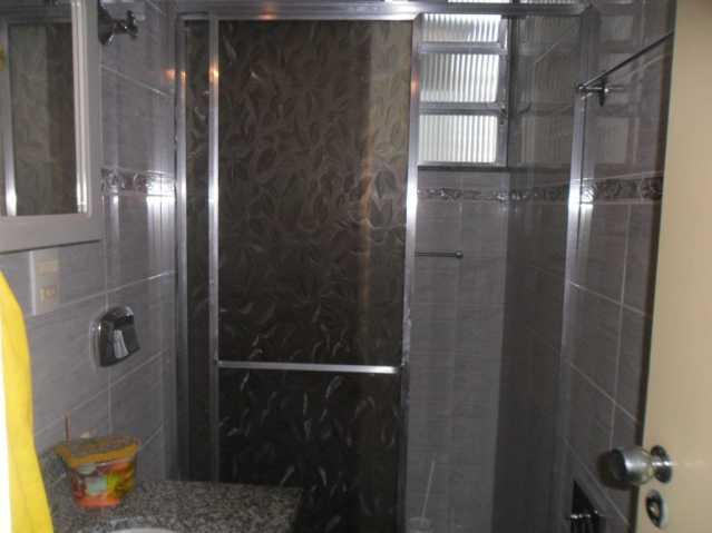 10 - Apartamento 2 quartos à venda Abolição, Rio de Janeiro - R$ 380.000 - TIAP20117 - 11