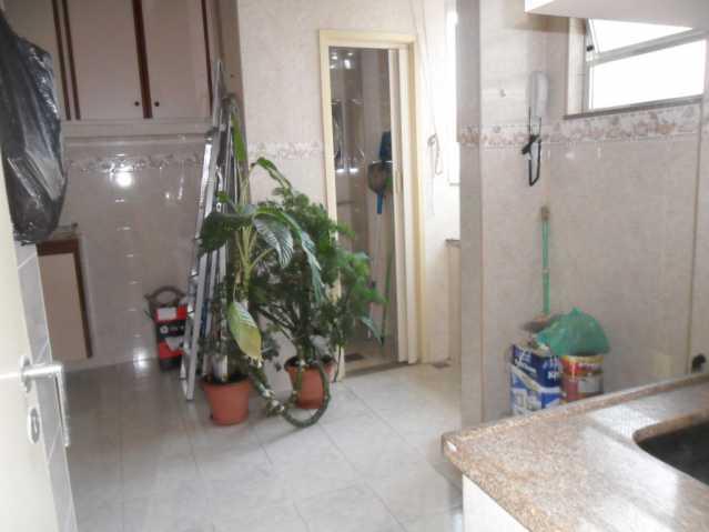 11 - Apartamento 2 quartos à venda Abolição, Rio de Janeiro - R$ 380.000 - TIAP20117 - 12