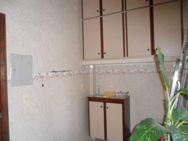 12 - Apartamento 2 quartos à venda Abolição, Rio de Janeiro - R$ 380.000 - TIAP20117 - 13