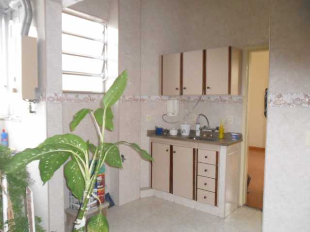 13 - Apartamento 2 quartos à venda Abolição, Rio de Janeiro - R$ 380.000 - TIAP20117 - 14