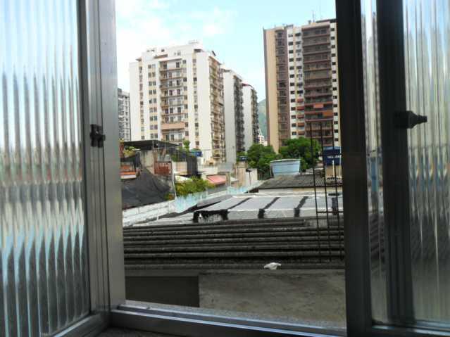 14 - Apartamento 2 quartos à venda Abolição, Rio de Janeiro - R$ 380.000 - TIAP20117 - 15