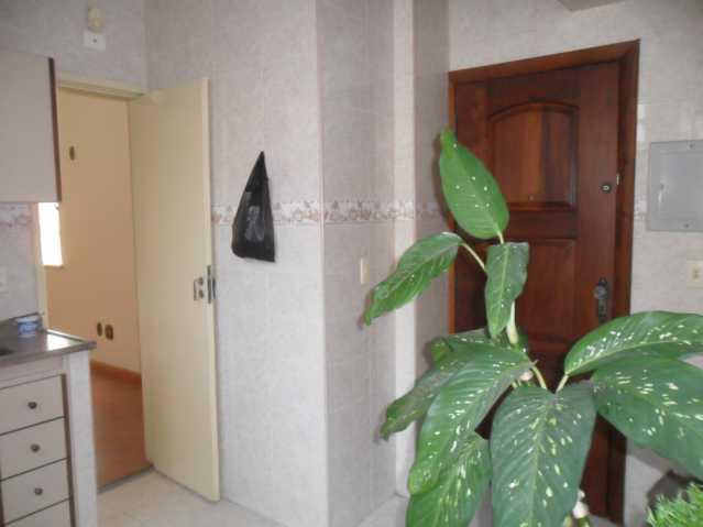 15 - Apartamento 2 quartos à venda Abolição, Rio de Janeiro - R$ 380.000 - TIAP20117 - 16