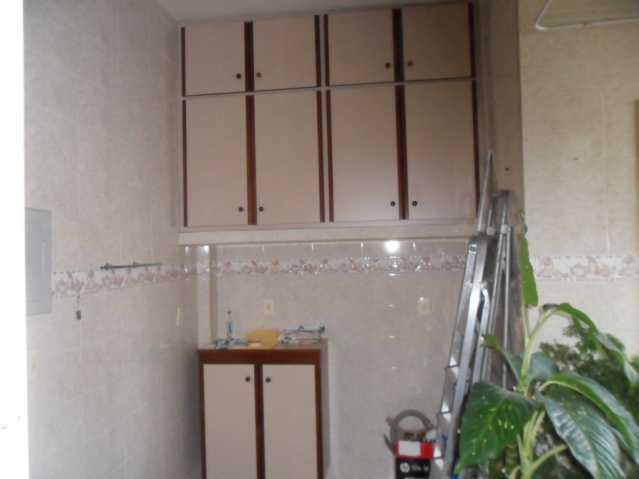 16 - Apartamento 2 quartos à venda Abolição, Rio de Janeiro - R$ 380.000 - TIAP20117 - 17