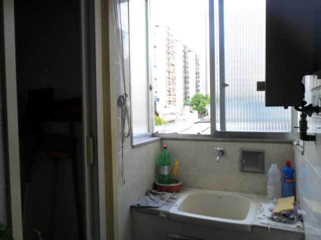 17 - Apartamento 2 quartos à venda Abolição, Rio de Janeiro - R$ 380.000 - TIAP20117 - 18