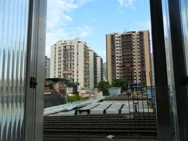 18 - Apartamento 2 quartos à venda Abolição, Rio de Janeiro - R$ 380.000 - TIAP20117 - 19