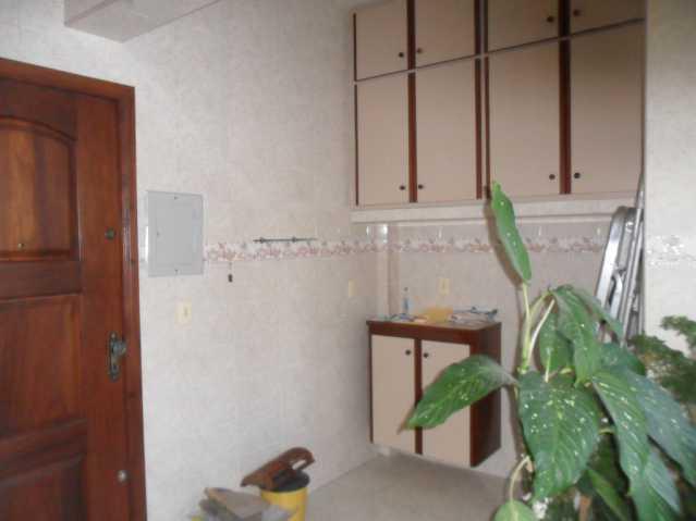 19 - Apartamento 2 quartos à venda Abolição, Rio de Janeiro - R$ 380.000 - TIAP20117 - 20